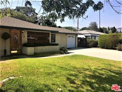 915 S Jenifer Avenue, Glendora, CA 91740 - #: 18-380538