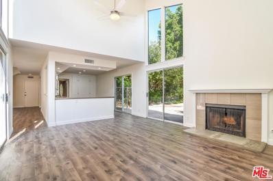 3132 Boxwood Circle, Thousand Oaks, CA 91360 - #: 18-380690