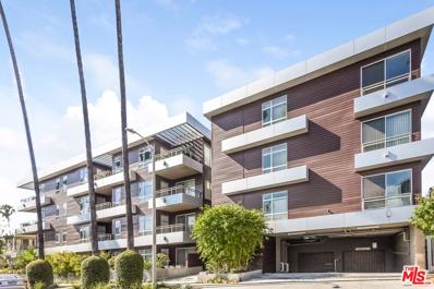 6001 Carlton Way UNIT 409, Los Angeles, CA 90028 - #: 18-380826