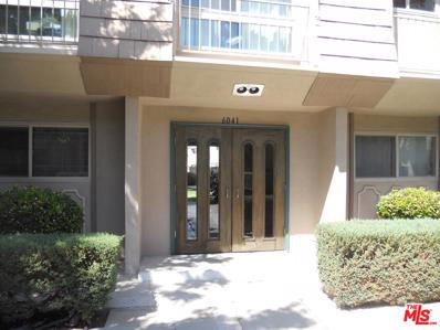 6041 Fountain Park Ln. UNIT 13, Woodland Hills, CA 91367 - #: 18-382226