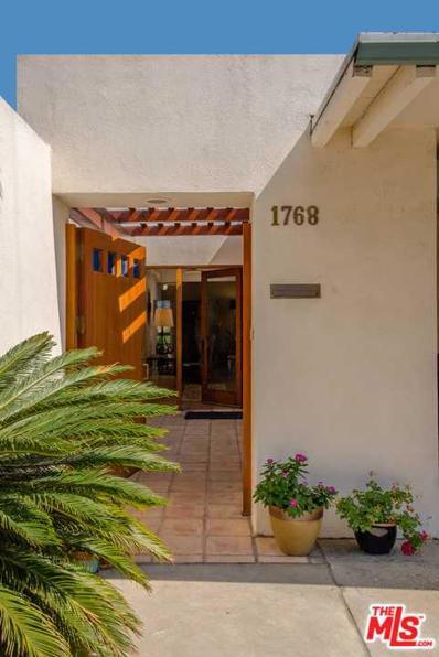 1768 Rotary Drive, Los Angeles, CA 90026 - #: 18-382532