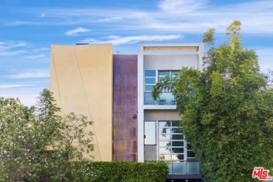 1455 N Bronson Avenue UNIT 5, Hollywood, CA 90028 - #: 18-382618
