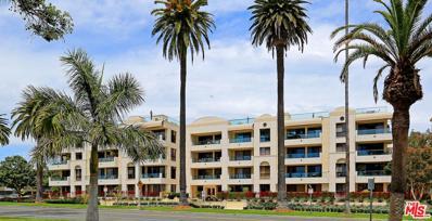701 Ocean Avenue UNIT PHG, Santa Monica, CA 90402 - #: 18-382632