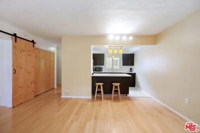 285 S Barrington Avenue UNIT G2, Los Angeles, CA 90049 - #: 18-383820