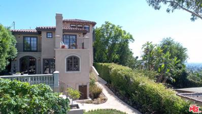 3634 Carnation Avenue, Los Angeles, CA 90026 - #: 18-384256