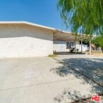 18139 Villa Park Street, La Puente, CA 91744 - #: 18-384336