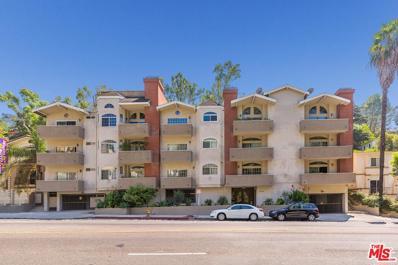 3284 Barham UNIT 304, Los Angeles, CA 90068 - #: 18-384972