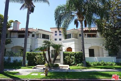 3235 Sawtelle UNIT 5, Los Angeles, CA 90066 - #: 18-386040