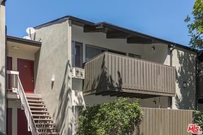 4840 Hollow Corner Road UNIT 421, Culver City, CA 90230 - #: 18-386048