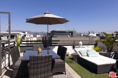 636 N Gramercy Place, Los Angeles, CA 90004 - #: 18-386128