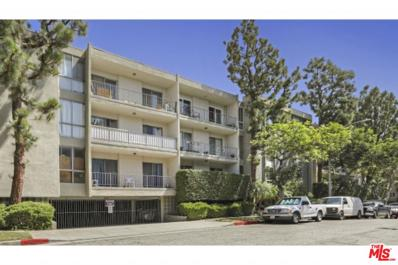 5625 Windsor Way UNIT 314, Culver City, CA 90230 - #: 18-386796