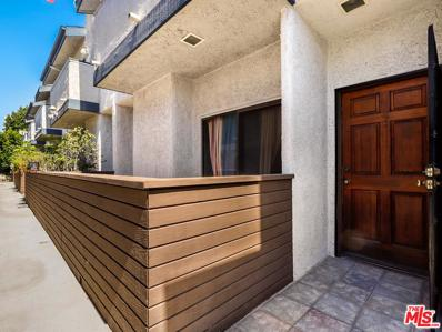 12726 Mitchell Avenue UNIT 5, Los Angeles, CA 90066 - #: 18-386854