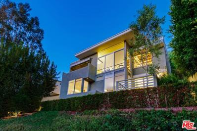 3807 Reklaw Drive, Studio City, CA 91604 - #: 18-387878