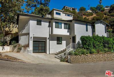 2228 Laurel Canyon, Los Angeles, CA 90046 - #: 18-388540