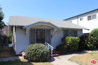 1617 Barry Avenue, Los Angeles, CA 90025 - #: 18-388560