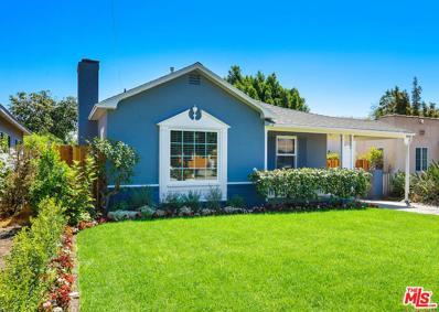 12314 Idaho Avenue, Los Angeles, CA 90025 - #: 18-388674