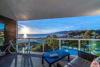 101 Ocean Avenue UNIT B400, Santa Monica, CA 90402 - #: 18-388720