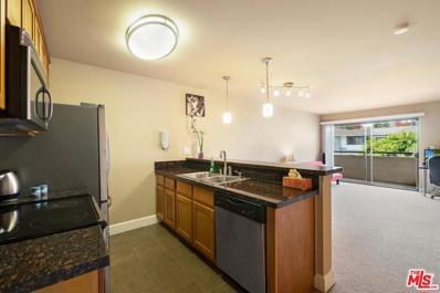 10982 Roebling Avenue UNIT 406, Los Angeles, CA 90024 - #: 18-389684