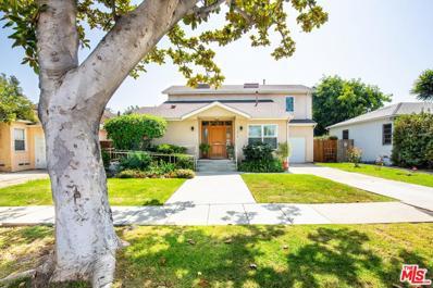 11616 Clarkson Road, Los Angeles, CA 90064 - #: 18-389964