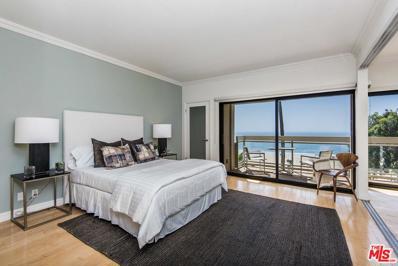 801 Ocean Avenue UNIT 504, Santa Monica, CA 90403 - #: 18-390352