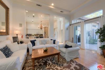 1494 Rancho Lane, Thousand Oaks, CA 91362 - #: 18-390418