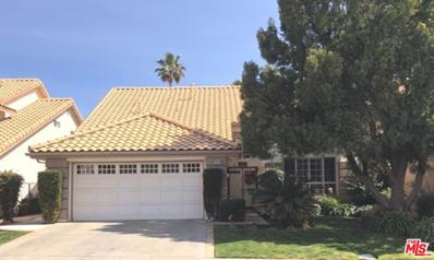 1466 Boca West Avenue, Banning, CA 92220 - #: 18-392238