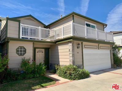 18837 Hatteras Street UNIT 102, Tarzana, CA 91356 - #: 18-392322