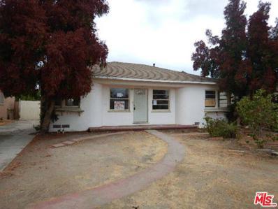 7456 Lemp Avenue, North Hollywood, CA 91605 - #: 18-393140
