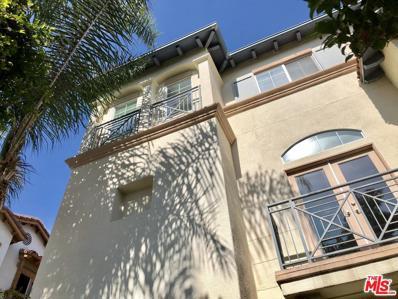 5864 Kiyot Way, Los Angeles, CA 90094 - #: 18-394084