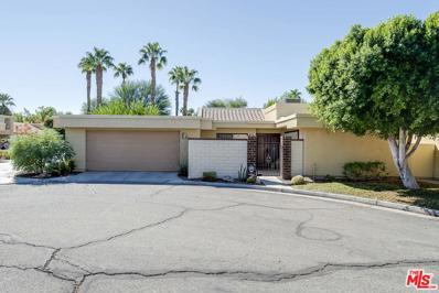 6751 Rockwood Circle, Palm Springs, CA 92264 - #: 18-394640
