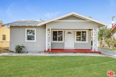 1936 Sepulveda Avenue, San Bernardino, CA 92404 - #: 18-394986