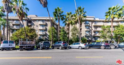 345 S Alexandria Avenue UNIT 304, Los Angeles, CA 90020 - #: 18-395208