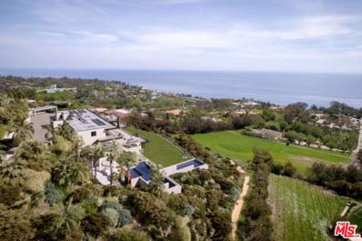 27318 Winding Way, Malibu, CA 90265 - #: 18-395632