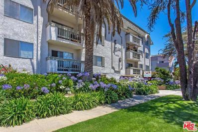 1021 12TH Street UNIT 106, Santa Monica, CA 90403 - #: 18-395858
