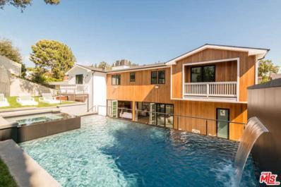 217 S Bentley Avenue, Los Angeles, CA 90049 - #: 18-397014
