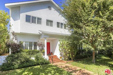 11827 Kearsarge Street, Los Angeles, CA 90049 - #: 18-397222