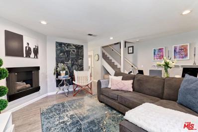 16715 Vanowen Street UNIT D, Lake Balboa, CA 91406 - #: 18-398614