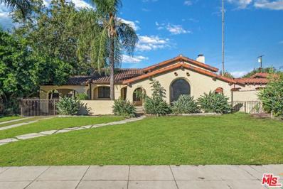 2864 N D Street, San Bernardino, CA 92405 - #: 18-398784