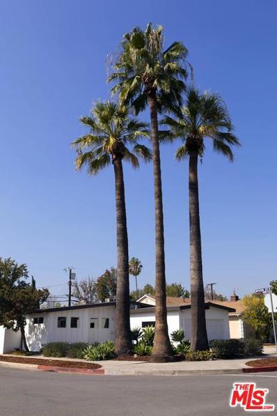 7703 Goodland Avenue, North Hollywood, CA 91605 - #: 18-399292