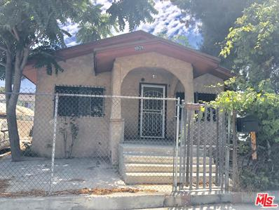 9928 Compton Avenue, Los Angeles, CA 90002 - #: 18-399508