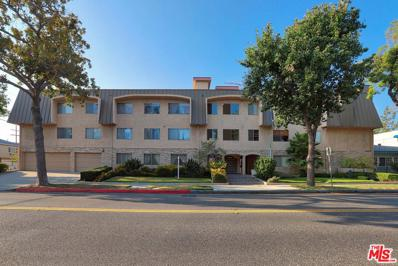 377 W California Avenue UNIT 23, Glendale, CA 91203 - #: 18-399542