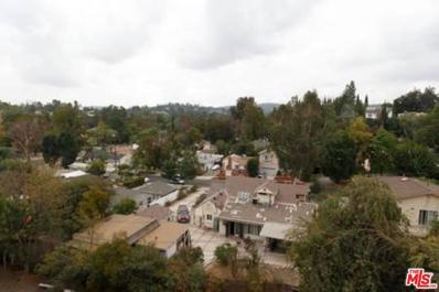 5150 Campo Road, Woodland Hills, CA 91364 - #: 18-399742