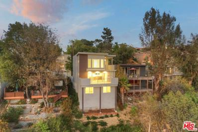 1620 Kilbourn Street, Los Angeles, CA 90065 - #: 18-400678