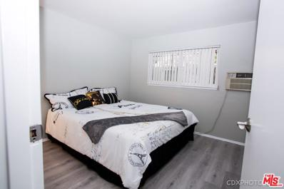 7131 Coldwater Canyon Avenue UNIT 1, North Hollywood, CA 91605 - #: 18-400968
