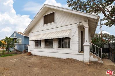 8924 Towne Avenue, Los Angeles, CA 90003 - #: 18-402382