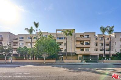 435 S Virgil Avenue UNIT 224, Los Angeles, CA 90020 - #: 18-402432