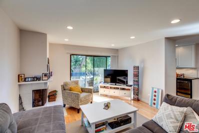 3988 Beethoven Street UNIT 1, Los Angeles, CA 90066 - #: 18-403144