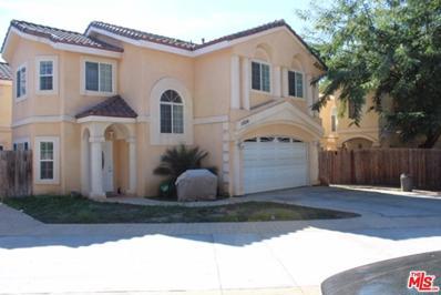 11834 Doty Avenue, Hawthorne, CA 90250 - #: 18-403148
