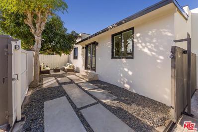 6345 La Mirada Avenue, Los Angeles, CA 90038 - #: 18-403492
