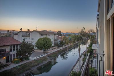 3807 Via Dolce, Marina Del Rey, CA 90292 - #: 18-403754